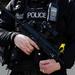 Police given extension in London Tube anti-terror probe