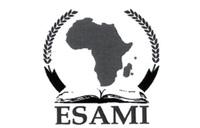 Notice from ESAMI