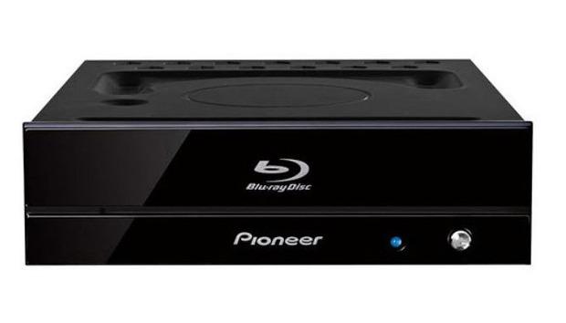 pioneerbluraypcs100705945orig