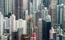 JP Morgan adds new MD to Hong Kong real estate team