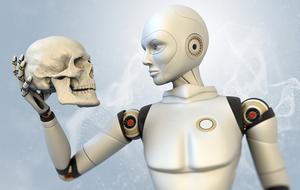 ai-vs-humans
