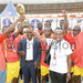 2019: Big challenges lie ahead for Uganda Handball Federation
