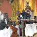 Buganda celebrates Kabaka's 63rd birthday