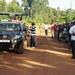 Missing Wakiso man found dead