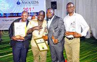 ACME explains delay of journalism awards