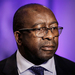 South Africa finance minister resigns over graft testimony