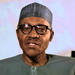 Nigeria's economic woes 'basically our own fault': Buhari