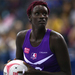 Mary Nuba signs Loughborough Lightning contract extension