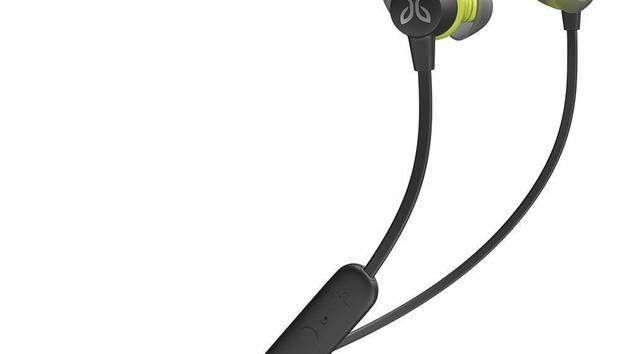 Jaybird Tarah Sports Earbuds review: For the price, the base model is 'good enough'