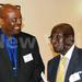 Uganda lauded on National Development Plan