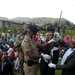 Kisoro armed robberies: Police, army recover gun at DR Congo border