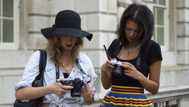 fashion-camera-for-jenny-griffiths-flora