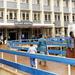 Ugandans spend sh1T on treating preventable diseases
