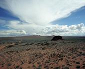 mongolia-mazzaliarmadi