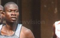 Musagala qualifies for IAAF World Championships