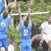UCU defend Nkumba Open