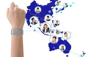 apac-wearables
