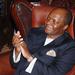 Govt gives Buganda Kingdom sh2b for reconstruction
