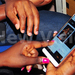 Police wants sh7b phone app to track traffic fine defaulters