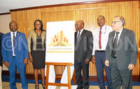 Uganda to host inaugural Africa PPP conference