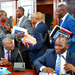 Age limit Bill: Magyezi storms out of parliamentary committee