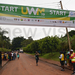 Wildlife Day marathon attracts hundreds of conservationists