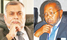 Sudhir rebuts BOU claims that he solely owned Crane Bank
