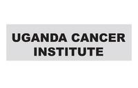 Notice from Uganda Cancer Institute