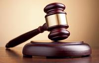Crown Converters ex-employees' appeal dismissed