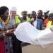 Kadaga launches Soroti's first women's hospital