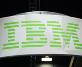 IBM calls time on Slack-rival Watson Workspace