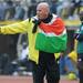 Cecafa: Uganda 4 South Sudan 0