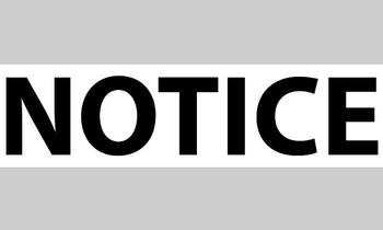 Notice use logo 350x210