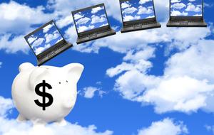 cloud-banking