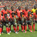 Egypt dents Uganda's World Cup ambitions