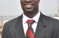UGU appoints Bukenya as national team coach