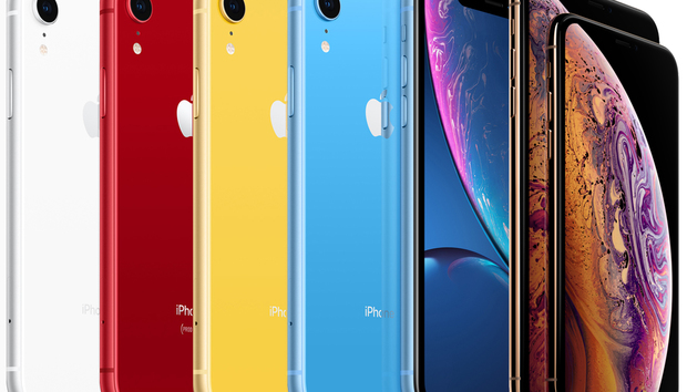 iPhone XR vs iPhone Xs and iPhone Xs Max: Which one should you pre-order?