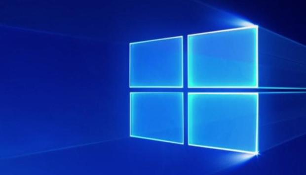 windows10ssplashresized100754685orig