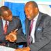 Mengo warns Gov't on corrupt land officials