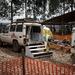 Third Ebola case detected in DR Congo's Goma