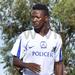 Balinya joins Tanzanian side Yanga