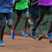 Missing athletes including Ugandans, want asylum in Australia