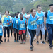 Chinese pledge more support to Entebbe Marathon