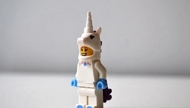 lego-unicorn