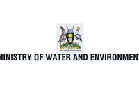 Bid notice from Ministry of Water and Environment