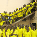 Inmates rot in Luzira over lack of prerogative of mercy team