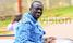 Police blocks Besigye's procession in Jinja