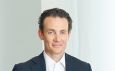 Alexandre de Rothschild to succeed father at Rothschild & Co