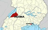 Government lifts quarantine in Hoima district