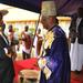 Bunyoro petitions govt again over university, assets